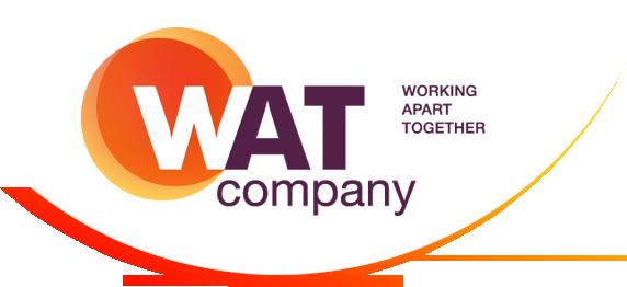 WAT Company